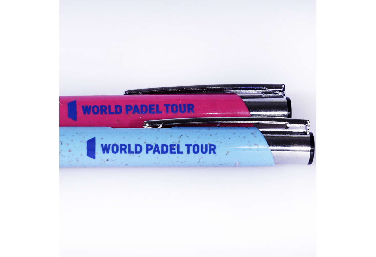 WOpen and Open pens pack