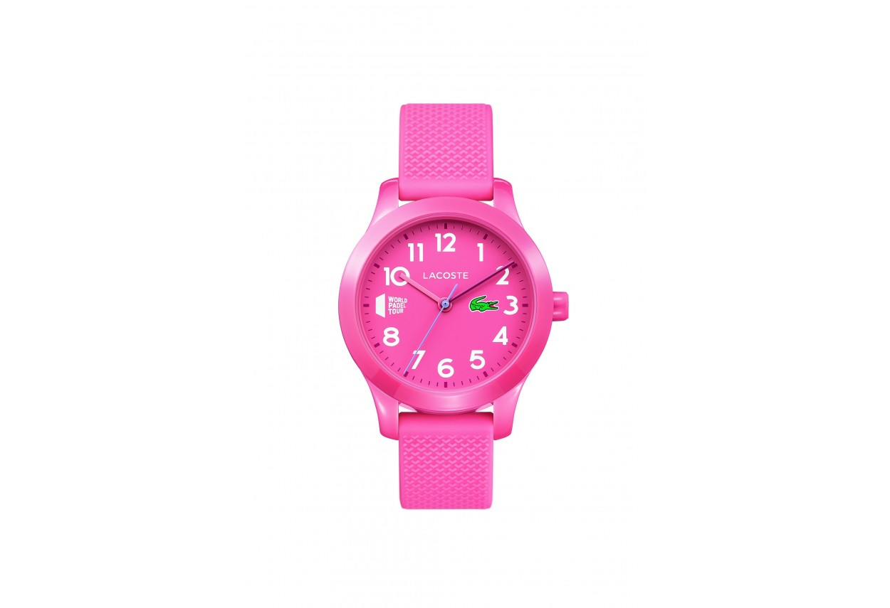 Pink children's watch 3...