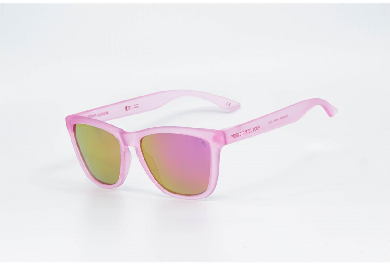 WOpen glasses